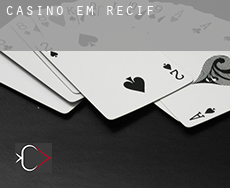Brazil casino recife casino accounting best practices