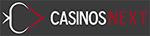 br.casinosnext.com